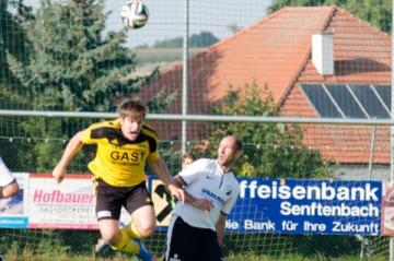Senftenbach-Peuerbach-7951.jpg
