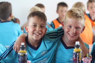 Fussballcamp 2014-1-110