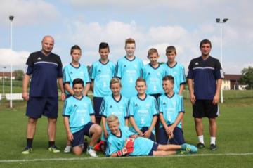 Fussballcamp 2014-1-12