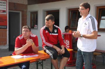 Fussballcamp 2014-1-16