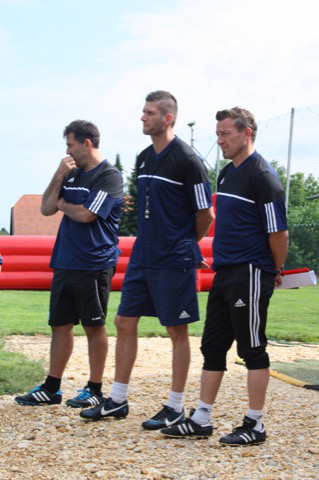 Fussballcamp 2014-1-2