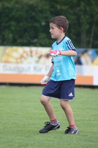 Fussballcamp 2014-1-214