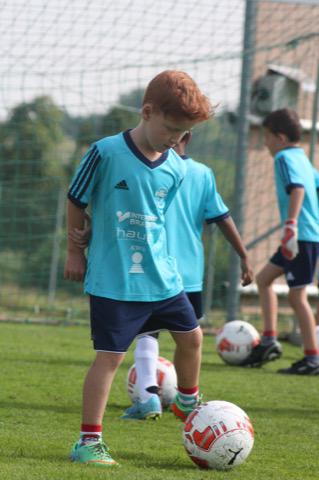Fussballcamp 2014-1-51