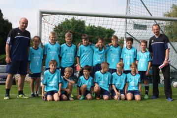 Fussballcamp 2014-1-7