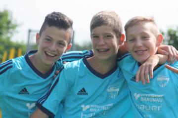 Fussballcamp 2014-1-75