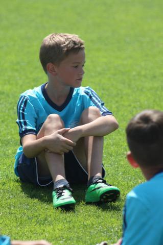 Fussballcamp 2014-2-182