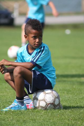 Fussballcamp 2014-2-66