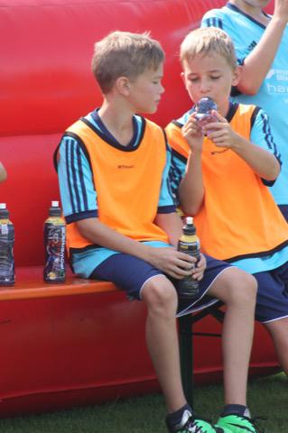 Fussballcamp 2014-2-84