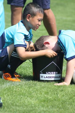 Fussballcamp 2014-4-139