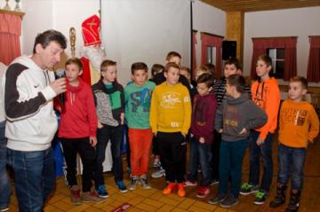 Fussballcamp Siegerehrung-63