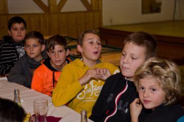 Fussballcamp Siegerehrung-9