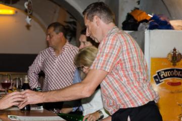 Weinfest 2014-8369
