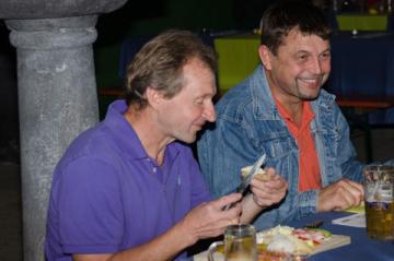 Weinfest 2014-8371