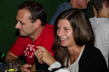 Weinfest 2014-8382