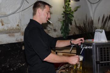 Weinfest 2014-8386