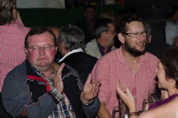Weinfest 2014-8388