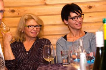 Weinverkostung 2014-7551