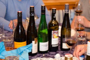 Weinverkostung 2014-7555