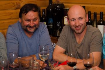 Weinverkostung 2014-7560