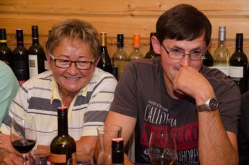 Weinverkostung 2014-7563