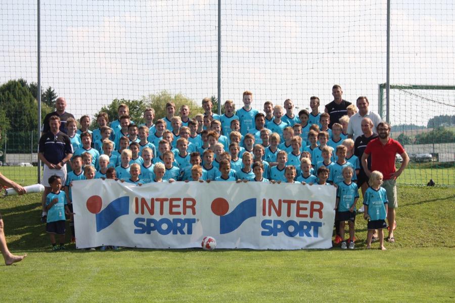 Fussballcamp 2014-4-140