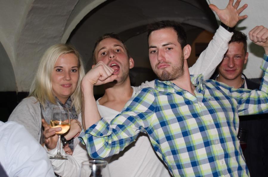 Weinfest 2014-8394