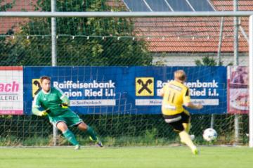 Senftenbach-Sigharting-2270