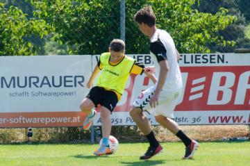 Fussballcamp 2015-1685