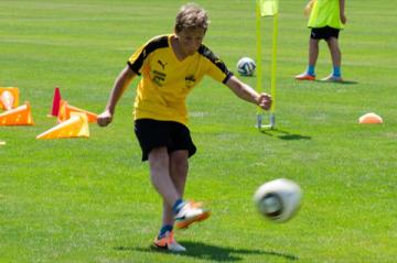Fussballcamp 2015-1731