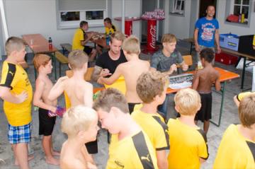 Fussballcamp 2015-1942