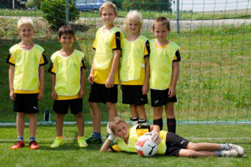 Fussballcamp 2015-2056