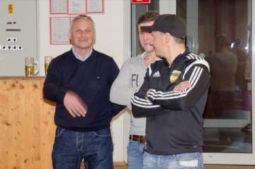 Stochschiessen_2015-4151