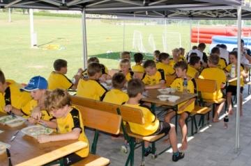 Fussballcamp 2015-1711