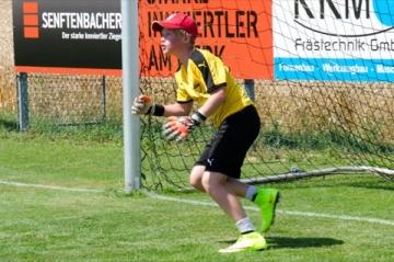 Fussballcamp 2015-1724