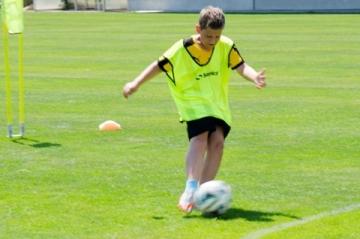 Fussballcamp 2015-1735