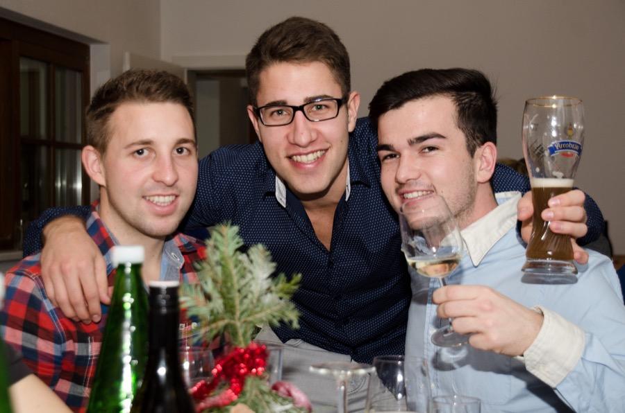 Weihnachtsfeier 2014-9129