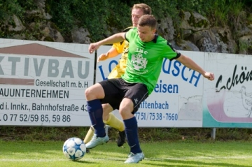Senftenbach-Raab-104
