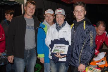 Strassenmeisterschaft 2016-116
