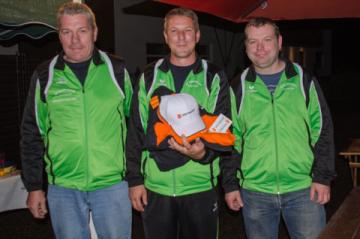 Strassenmeisterschaft 2016-121