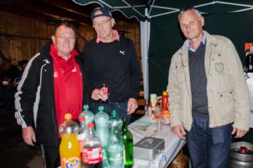 Strassenmeisterschaft 2016-88