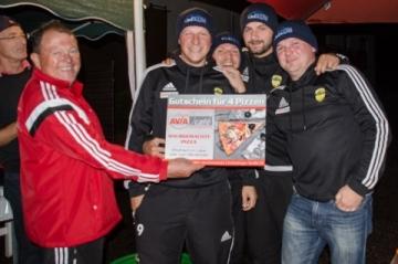 Strassenmeisterschaft 2016-108