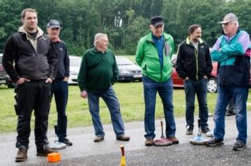 Strassenmeisterschaft 2016-12