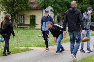 Strassenmeisterschaft 2016-30