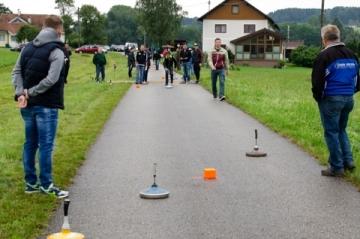 Strassenmeisterschaft 2016-37