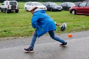 Strassenmeisterschaft 2016-56