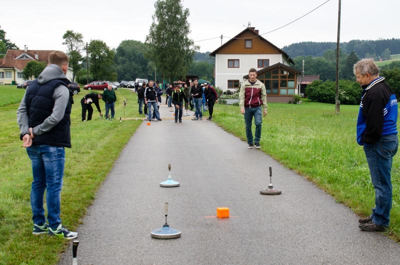 Strassenmeisterschaft 2016-38