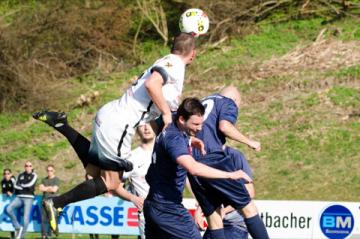 Obernberg-Senftenbach-23