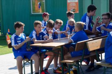 Fussballcamp 2017-1