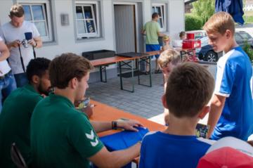 Fussballcamp 2017-100