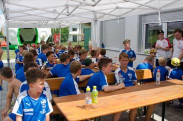 Fussballcamp 2017-103